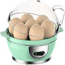 Chaudière à œufseutrices à vapeur à vapeur