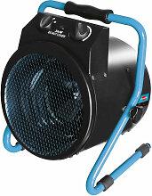 Chauffage soufflant électrique 3000W - LOCSE300 -