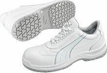 Chaussure de sécurité 640622 S2 Taille 37 blanc