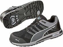Chaussure de sécurité 643160 S1PSRCHRO Taille 47