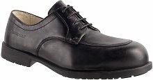 Chaussure de Sécurité Envio Pointure 45
