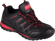 Chaussures basses Lahti Pro l3040245(Chaussures