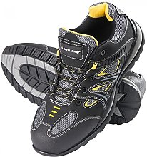 Chaussures basses Lahti Pro l3040342(Chaussures