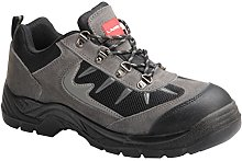 Chaussures basses Lahti Pro l3040541(Chaussures