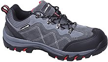Chaussures basses Lahti Pro l3041046(Chaussures