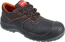 Chaussures basses Lahti Pro lppomb43(Chaussures