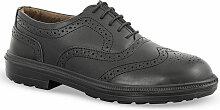 Chaussures de sécurité basse CONCORDE S3 SRC 46