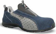 Chaussures de sécurité basse OSCAR S1P SRC -