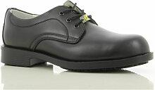 Chaussures de sécurité basses Maxguard GORDON