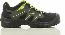 Chaussures de sécurité basses Maxguard SX 300 S3