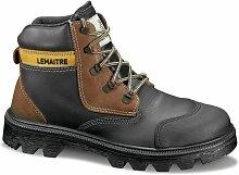 Chaussures de sécurité Explorer | 41