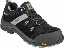 Chaussures de sécurité Libra S3 Würth MODYF