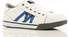 Chaussures de sécurité Maxguard Sundance S3 SRC