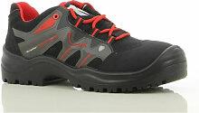 Chaussures de sécurité membranées Maxguard