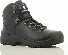Chaussures de sécurité montantes Maxguard SX700