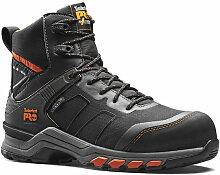 Chaussures de sécurité S3 HRO SRC ESD