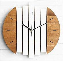 chazuohuaile Co.,ltd Horloge Murale Horloges