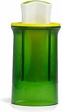 CHEF'N 27438 Mandoline Plastique/Inox