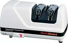 Chef's Choice CC320 - Aiguiseur couteau