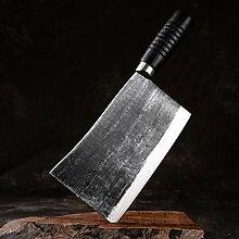 Chef's Knife couteau Couteau de cuisine à la