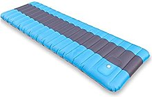 CHENGHAN Matelas auto-gonflant pour camping,