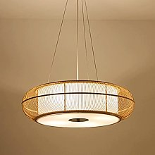 CHENKUI Luminaire De Lustre Simple Moderne