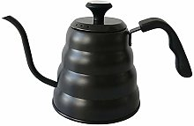 cherrypop Bouilloire à thé et café en acier