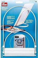 Chevalet pour tableau magnétique