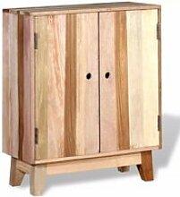Chic armoires et meubles de rangement categorie