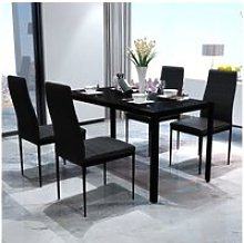 Chic ensembles de meubles categorie tbilissi