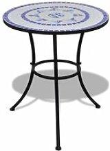 Chic meubles de jardin reference stockholm table