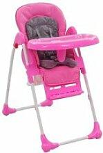 Chic mobilier pour bébés et tout-petits edition