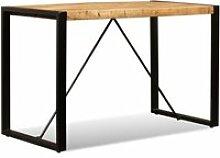 Chic tables edition rabat table de salle à manger