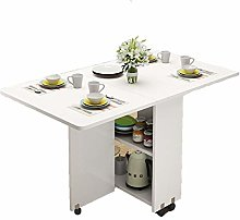CHICAI Accueil Moderne Simple Mobilier