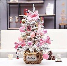 CHICAI Arbre de Noël artificiel de l'arbre de
