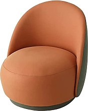 Chilechuan Salon sofa sofa sellette, tabouret bas,