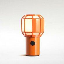 CHISPA-Lampe sans fil Extérieure