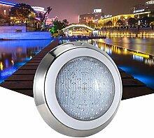 Chiwe Lumière de Piscine à LED, lumière