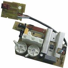 Circuit Imprime Pour Petit Electromenager