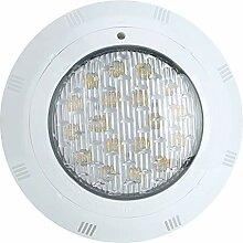 CjnJX-Vases Lampe LED Murale 18W 12V, Lampe