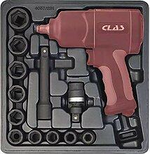CLAS Equipements OP1431 CLAS Coffret Accessoires