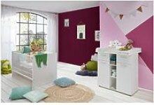 Clever chambre bébé duo TREND184760101