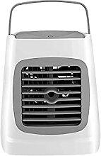 climatiseur, Avis d'évaporation