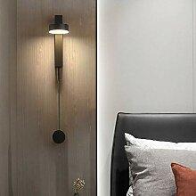 CLJ-LJ High Taste Lampe murale LED à intensité