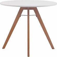 CLP - Table de cuisine Viktor 90 cm