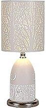 CMMT umières de table Lampe de table de mode