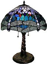 CMMT umières de table Lampe de table, éclairage