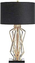 CMMT umières de table Lampe de table, lampe de