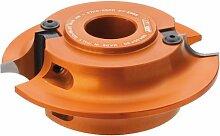 CMT Orange Tools 694.004.30 PORTE-OUTIL