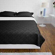 COC Dessus-de-lit Couvre-lit à double face